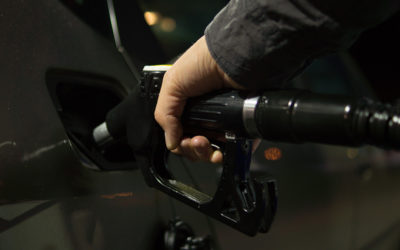 #Waypointrecommends: Do you need to reduce fuel costs in your fleet?